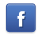Job Training Beaver County | Facebook
