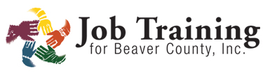Job Training Beaver County