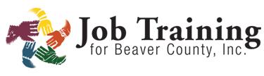 Job Training Beaver County